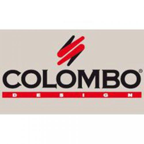 LOGO COLOMBO 220x220_catalogo