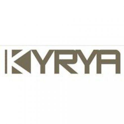 LOGO KYRYA 220x220_catalogo