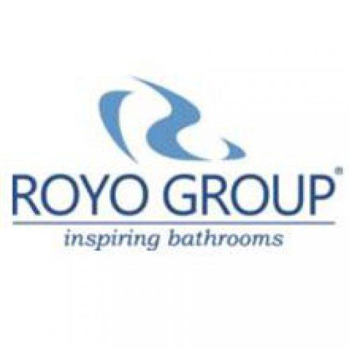 LOGO ROYO 220x220_catalogo